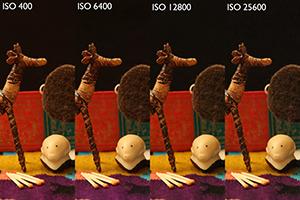 Canon-5D-Mark-III-Experience-ISO