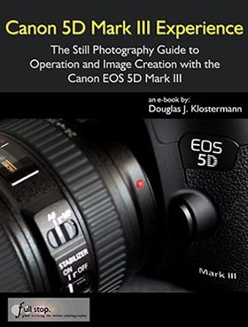 Canon-5D-MkIII-Experience-cover-370