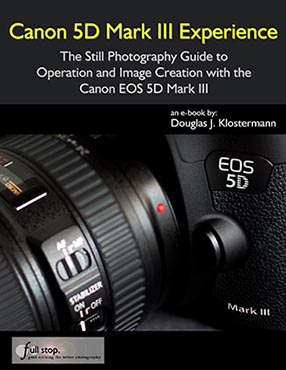 canon 5d mark iii experience user guide full stop books rh fullstopbooks com manual canon ds126191 manual canon dc220 camcorder