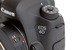 Canon-6D-Experience-Body1