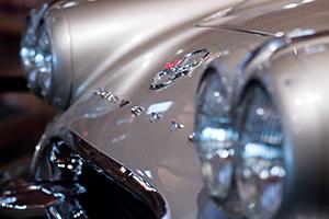 Canon-70D-Experience-Corvette