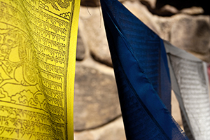Canon-T2i-Experience-Prayer-flags