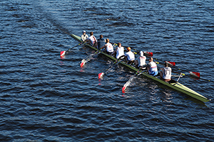 Canon-T5i-700D-Experience-Rowers