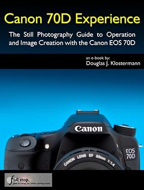 Canon_70D_Experience-cover-370
