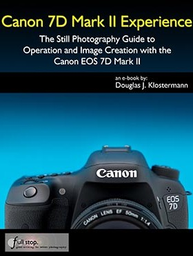 Canon_7D_Mark_II_Experience-cover-370
