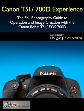 Canon_T5i-700D_Experience-cover-370