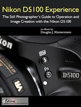 Nikon-D5100-Experience-cover-370
