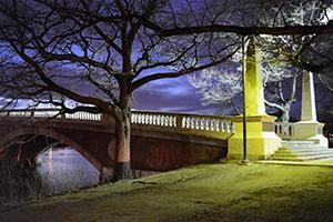 Nikon-D5200-Experience-Night