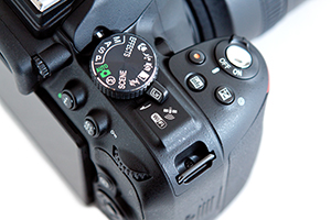 Nikon-D5300-Experience-Body01