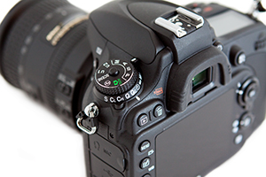 Nikon-D610-Experience-Body01