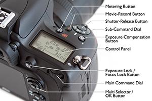Nikon-D610-Experience-Body02