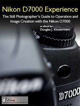 Nikon-D7000-Experience-cover-370