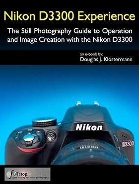 Nikon_D3300_Experience-cover-370