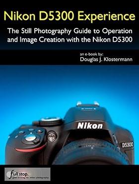 Nikon_D5300_Experience-cover-370