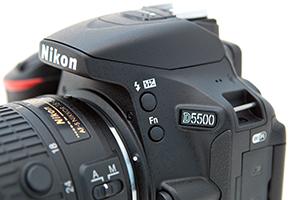 Nikon_D5500_Experience-body1