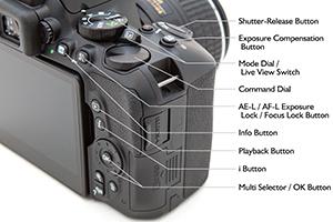 Nikon_D5500_Experience-body2