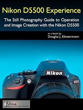 Nikon_D5500_Experience-cover-370