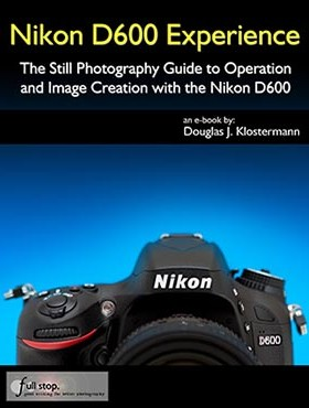 Nikon_D600_Experience-Cover-370h
