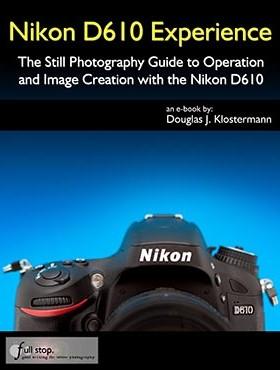 Nikon_D610_Experience-cover-370