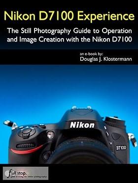 Nikon_D7100_Experience-cover-370