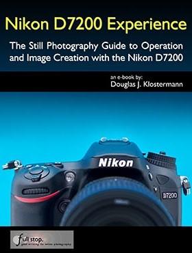 Nikon_D7200_Experience-Cover-370