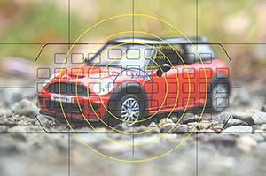 Nikon_D7200_Experience-Metering