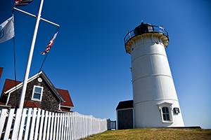 Nikon_D750_Experience-lighthouse