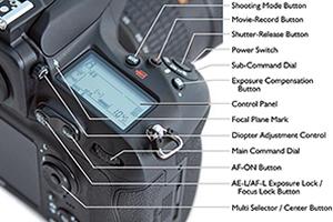 Nikon_D810_Experience-Controls-01