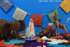 Nikon_D810_Experience-ISO-200