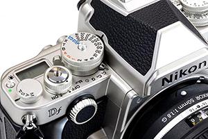 Nikon_Df_Experience-01
