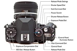Nikon_Df_Experience-05