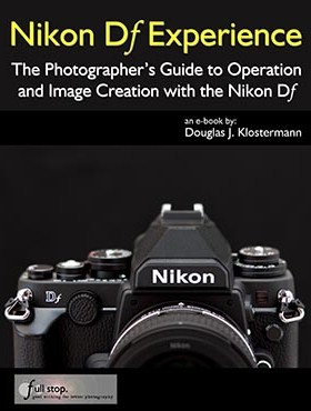 Nikon_Df_Experience-cover-370