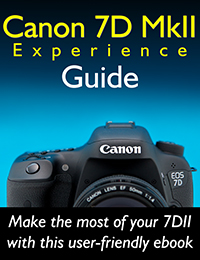 affiliate-graphics-Canon-7DMkII_Experience-200x260-AD-01