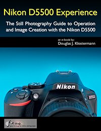 Nikon_D5500_Experience-Cover-200x260