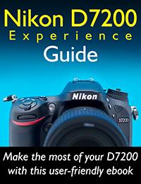 Nikon_D7200_Experience-200x260-AD-01