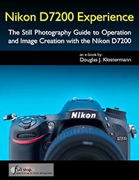 Nikon_D7200_Experience-200x260at72