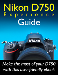 affiliate graphics Nikon D750 Experience 200x260-AD-01