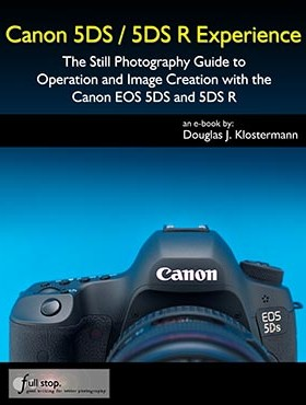 Canon_5DS-5DSR_Experience-cover-370