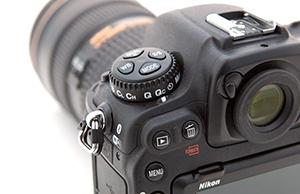 Nikon-D500-Body-02