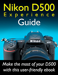 affiliate graphics Nikon D500 Experience 200x260-AD-01
