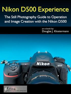 Nikon_D500_Experience-Cover-370