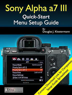 canon 6d mark ii manual pdf